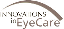 Innovations in EyeCare